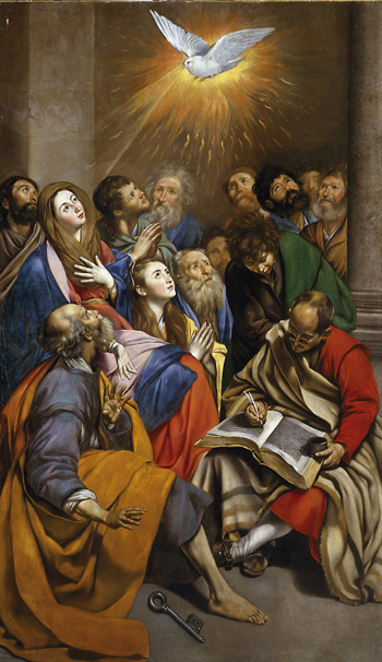 Pentecostes_01