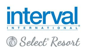 lakewood-resort-md-interval-international-member-2