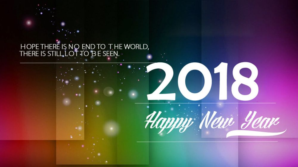 Happy-New-Year-2018-Wishes-Images.jpg